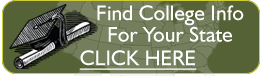 Find College Information in Your State